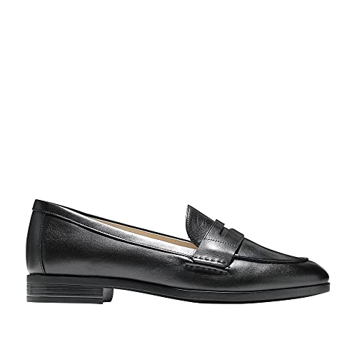 042c638a1e8a6 Cole Haan Women's Pinch Grand Penny Loafer Flat