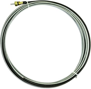 Miller monocoil liner .030-.035-.045 Wx110 048079