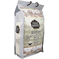 Indian Harvest Everyday Extra Long Basmati Rice, 5 kg