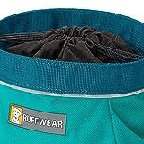 RUFFWEAR - Quencher Cinch, Meltwater Teal, Medium