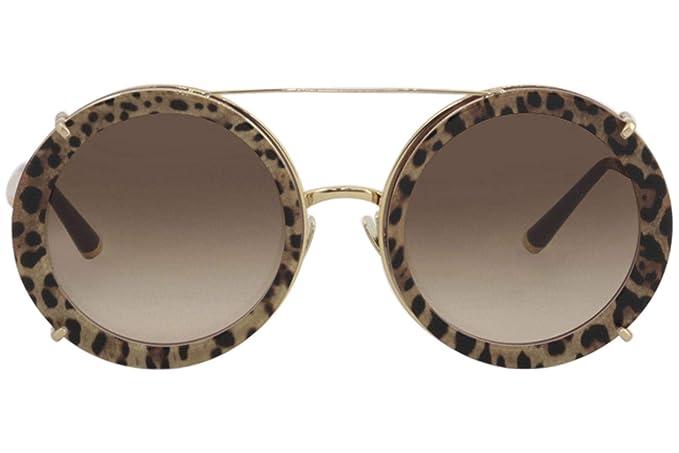 dda9e25351b Ray-Ban Women s 0DG2198 Sunglasses