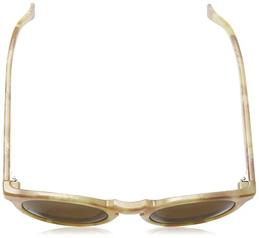 MR.BOHO, Marble jordaan with classical lenses - Gafas De Sol ...