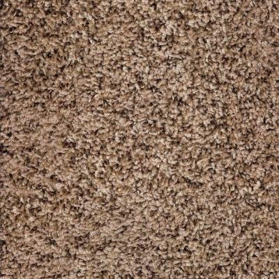 Berkshire Flooring Simply Seamless Tranquility Toffee 24 in. x 24 in. Carpet Tile (10 Tiles/Case) price tips cheap