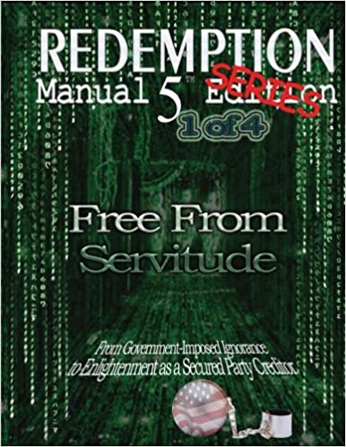 Redemption manual 4. 5 edition pages 1 50 text version | anyflip.