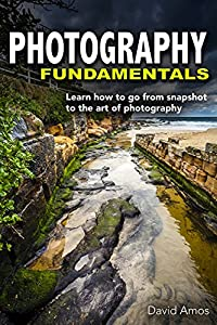 Photography: Fundamentals