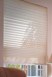 product image for 36x72 Tan Redi-Shade