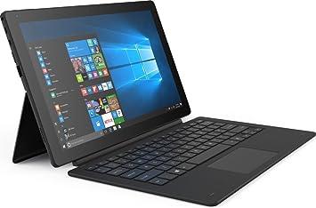 máy tính bảng chạy window 10 RAM 4 GB