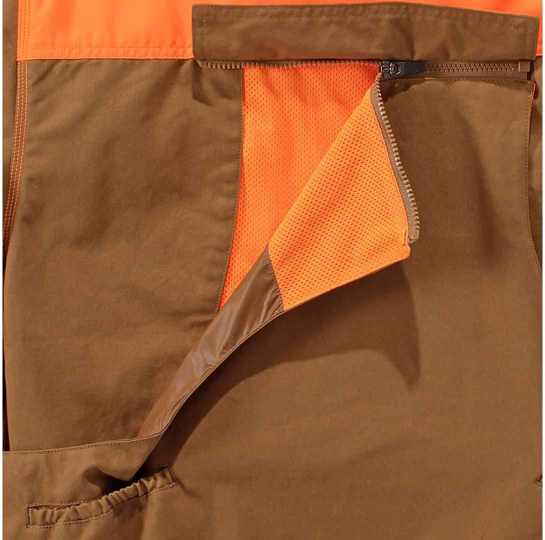Carhartt Mens Upland Field Jacket