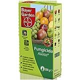 Bayer Aliette Confezione Da 250 Gr