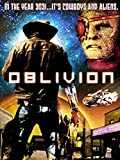 Oblivion thumbnail