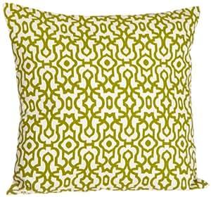 Tommy Bahama Island Botanical 16-Inch Decorative Pillow