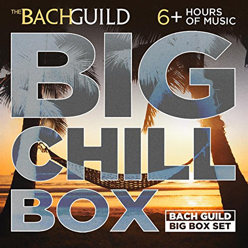 Big Chill Box