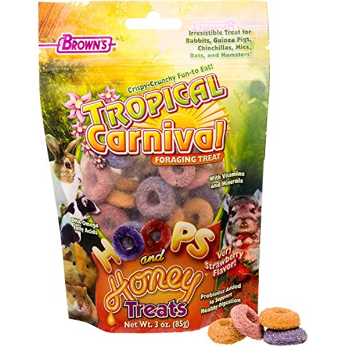 Browns-Tropical-Carnival-Hoops-Honey-Treats