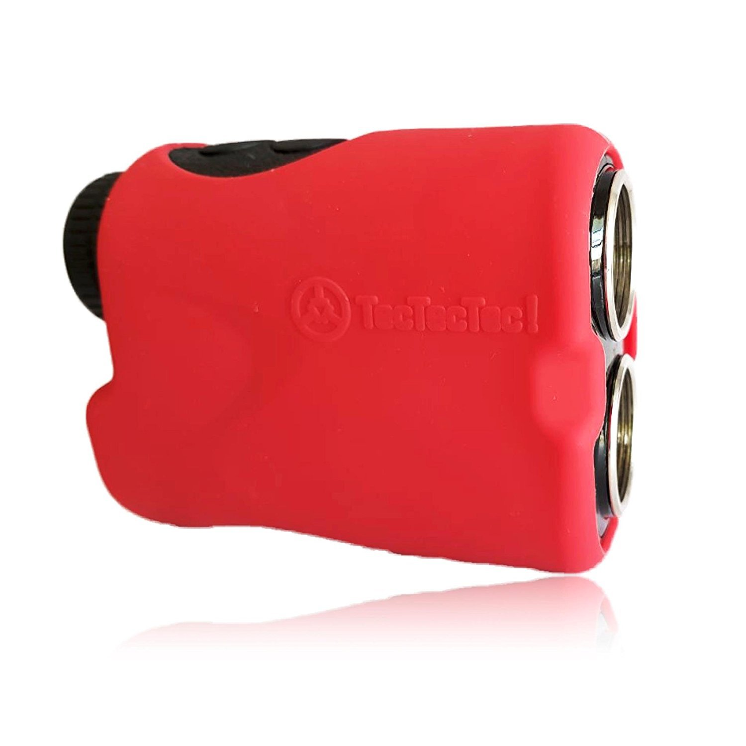 [TecTecTec][ シリコンケースSilicone case for VPRO500 and VPRO500S](並行輸入品) One Size One Color B07DJ66C3C