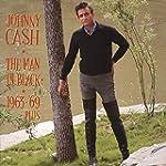 Man in Black 1963 - 69 V.3