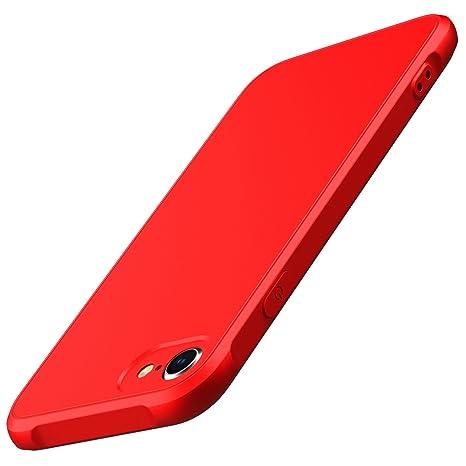 hzrich coque iphone 7