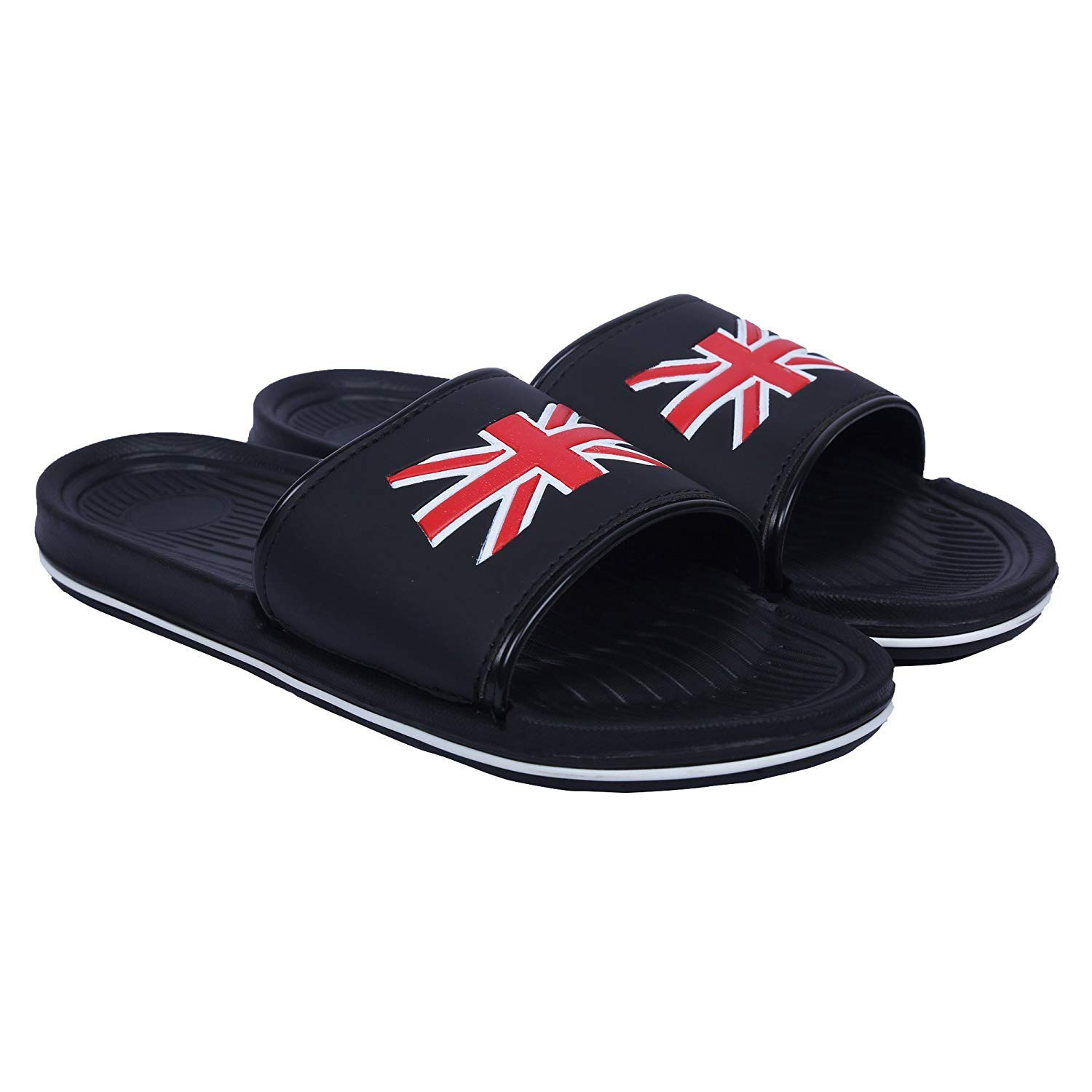 MoRchi Mens and Boys Slippers and Flip Flops: Amazon.in: Shoes & Handbags