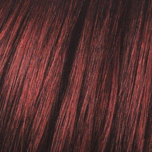 lor233al paris feria permanent hair color 41 crushed