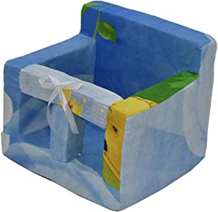 chair of learning childrens sit 35 35