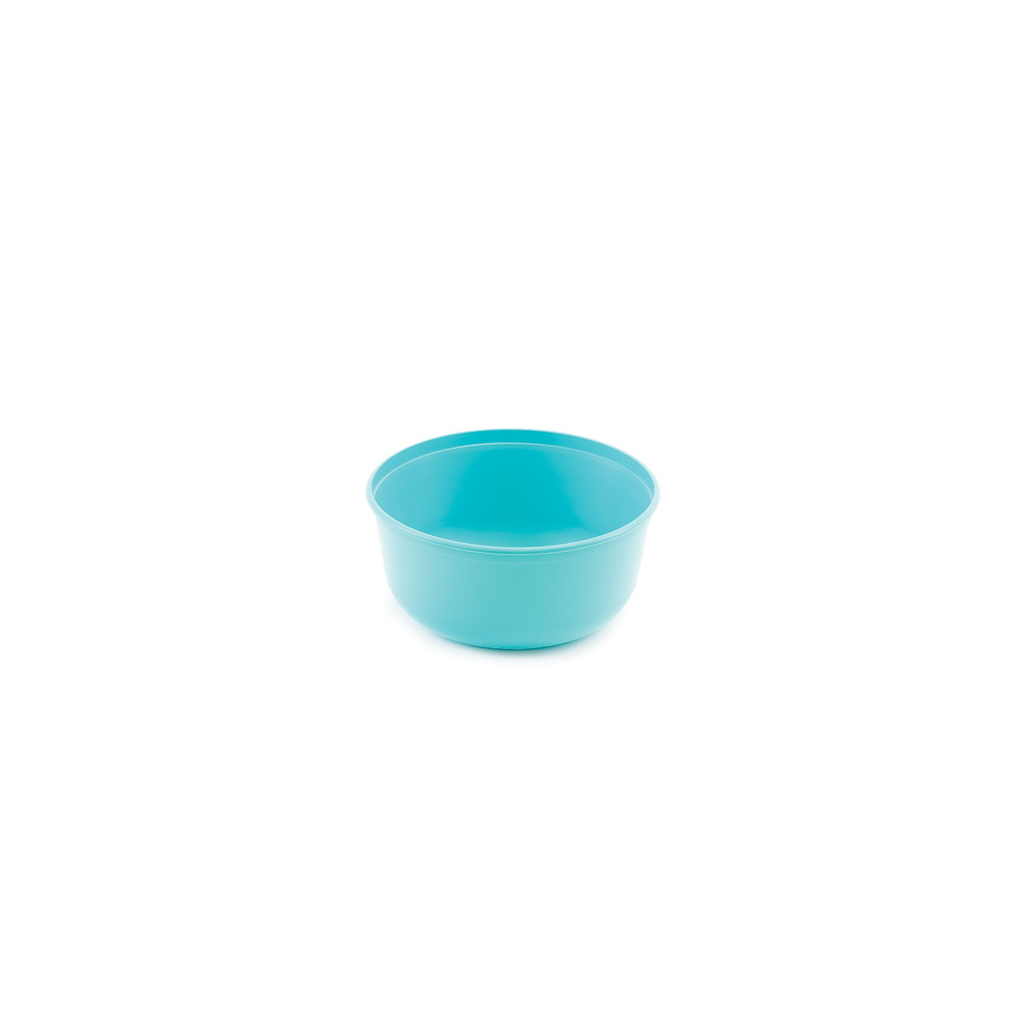 Guide Wire Bowl - 32oz - Turquoise