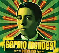 Photo of Sergio Mendes