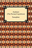 Anabasis (the Persian Expedition), Xenophon, 1420933744