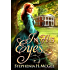 In His Eyes: A Civil War Romance