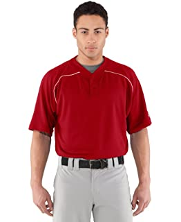 Buy under armour baseball jerseys > OFF48% Discounted