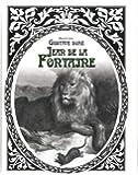 Fables de La Fontaine illustré par Gustave Doré