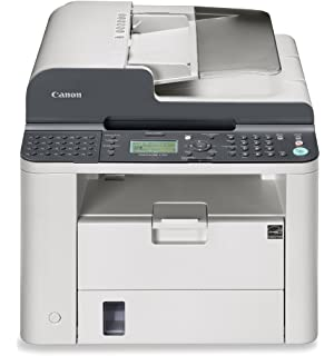 CANON D480-490 PRINTER DRIVERS FOR MAC