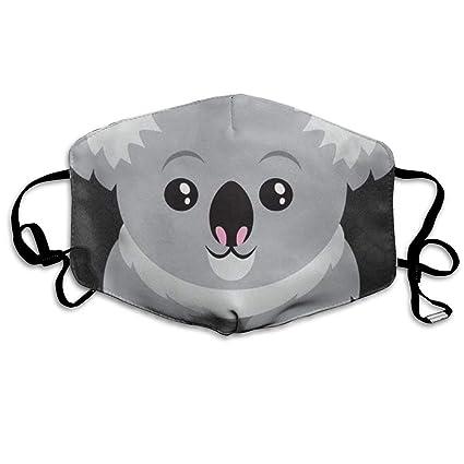 Christmas Gift Bags Australia.Amazon Com Niwaww Australia Koala Bear Unique Christmas