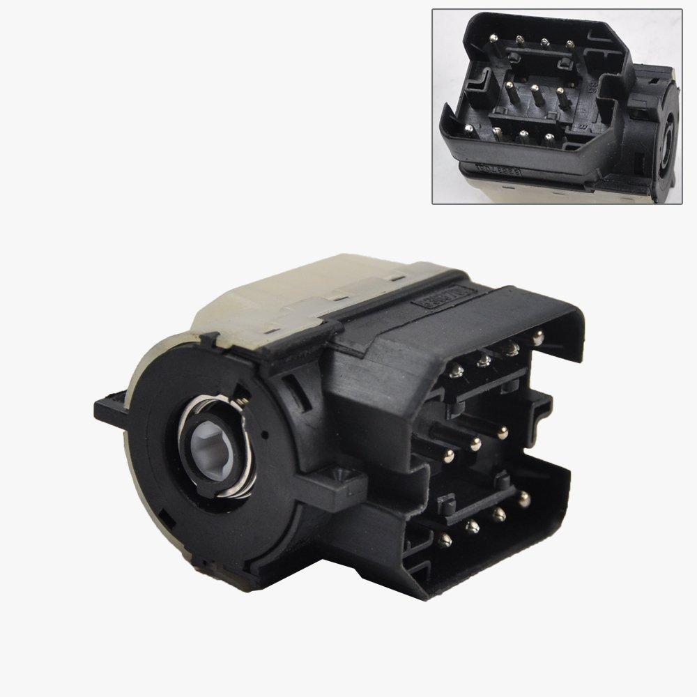 E30 Fuse Box Lid : Bmw e fuse box wiring diagram odicis