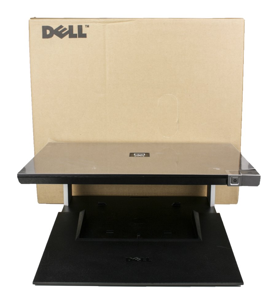 NEU DELL Monitorständer 051XVC für für für Monitor & Dockingstation E 5530 E 5540 E 6220 ce32f4
