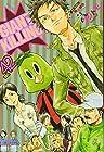 GIANT KILLING 第42巻