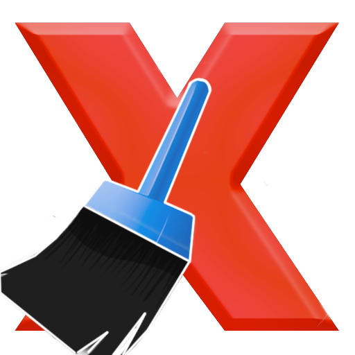 XCCleaner - Kindle RAM Booster (Right Personal File)