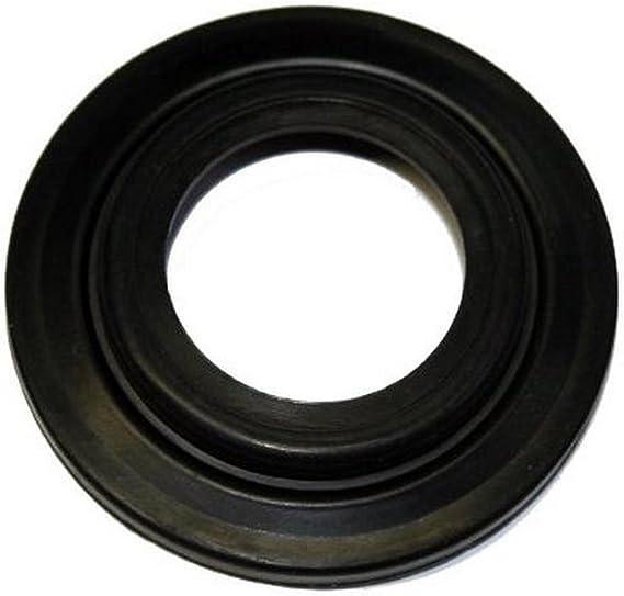 CUCHEN imballaggio GUARNIZIONE ANELLO IN GOMMA PER CLEAN-Copertura//Coperchio interno WHA-VE1000GD