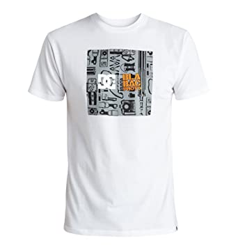 Dc Shoes Camiseta Amazon xUuwGlbn9l