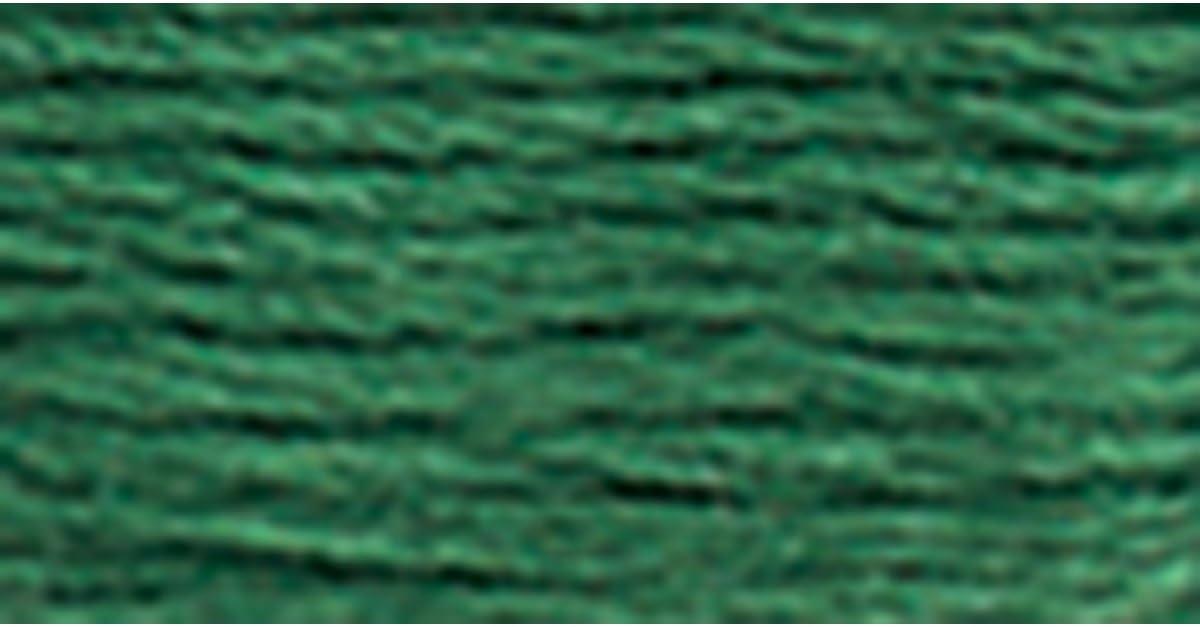 8/m 352/Mouline Stranded Coton Six brins Fil /à broder Filetage Corail clair DMC 117