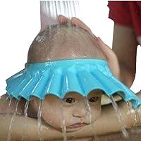 Newin Star suave seguro Baby Kid Niños Shampoo