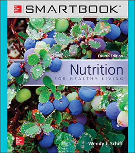 smartbook-for-schiff-nutrition-for-healthy-living