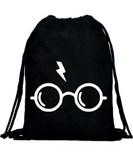 Karactermania Harry Potter Railway Bolsas de Aseo, 18 cm ...