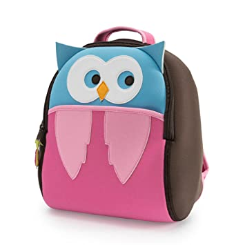 Image Unavailable. Image not available for. Color  Dabbawalla Bags  Preschool Toddler Backpack ... 933e1cd92be14