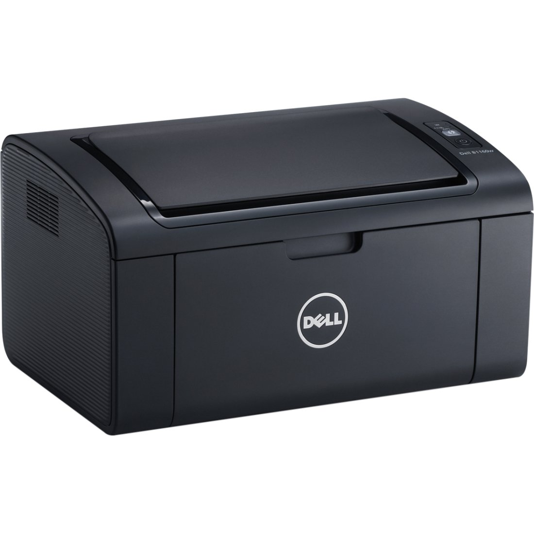 Dell Computer B1160w Wireless Monochrome Printer Dell Marketing USA LP