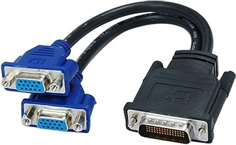 60538 Morse 1362T HPC 9.30MM WL PAR//TL DRL COB TIALN