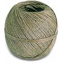 Chapuis LIV4 Cordel de lino crudo - 9