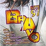 Bravo Hits, Vol. 97 (2CD) - European Release