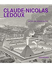 Claude-Nicolas Ledoux: Architecture and Utopia in the Era of the French Revolution. Second and expanded edition