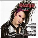 Gothic Compilation 28