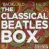 Big Classical Beatles Box MP3 Album Download Deals