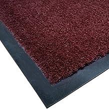 back p com runner cactusmat cactus carpet gripper ckitchen protector mat